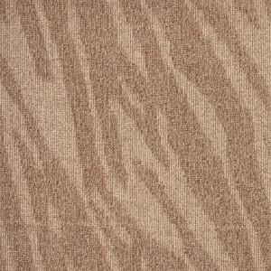 办公地毯-ID:4007939