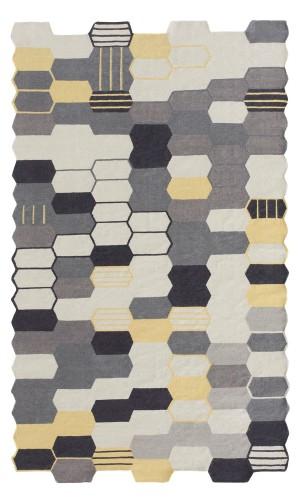 儿童地毯-ID:4007940