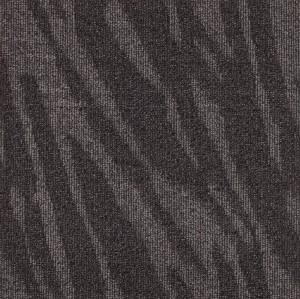 办公地毯-ID:4008075