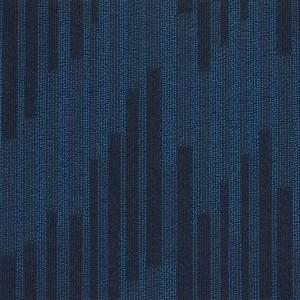 办公地毯-ID:4008204