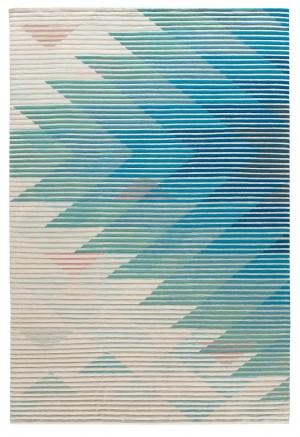 现代地毯-ID:4008419
