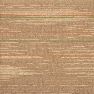 办公地毯-ID:4008422