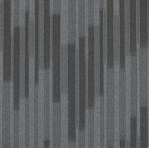 办公地毯-ID:4008488