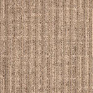 办公地毯-ID:4008490