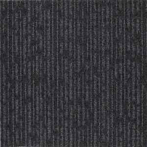 办公地毯-ID:4008568