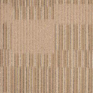 办公地毯-ID:4008586
