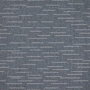 办公地毯-ID:4008591