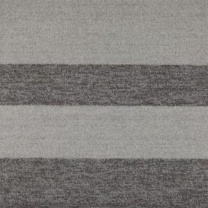 办公地毯-ID:4008638