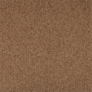 办公地毯-ID:4008658