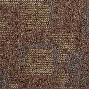 办公地毯-ID:4008665