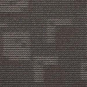 办公地毯-ID:4008683
