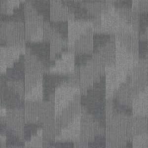 办公地毯-ID:4008689