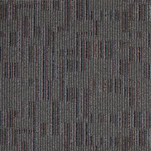 办公地毯-ID:4008705