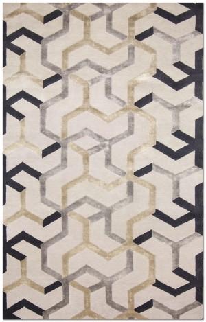 定做手工地毯-ID:4008711