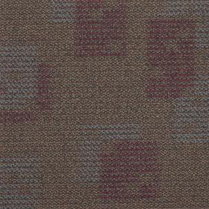 办公地毯-ID:4008727