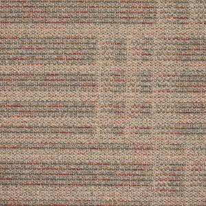 办公地毯-ID:4008728