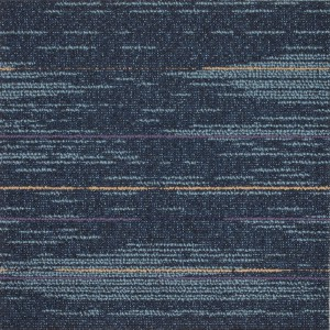 办公地毯-ID:4008730