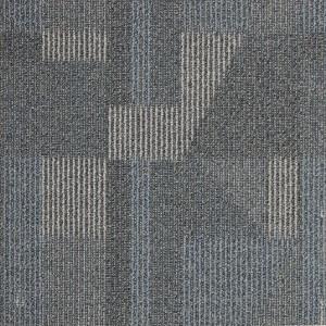 办公地毯-ID:4008734