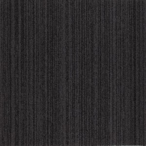 办公地毯-ID:4008740