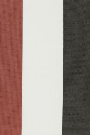 现代条纹布料-ID:4008994