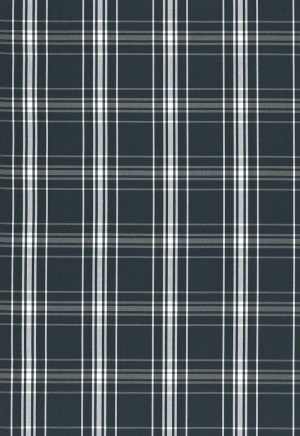 现代条纹布料-ID:4009331