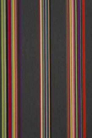 现代条纹布料-ID:4009374