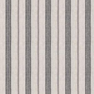 现代条纹布料-ID:4009399