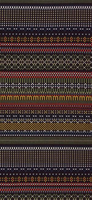 现代条纹布料-ID:4009999