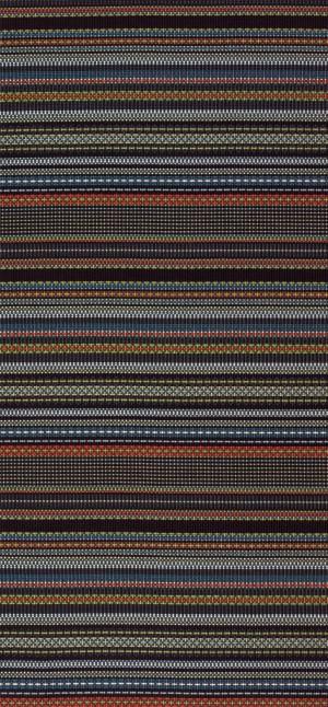 现代条纹布料-ID:4010562