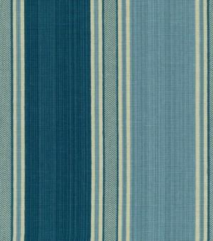 现代条纹布料-ID:4011559