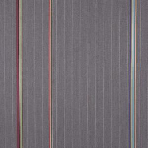 现代条纹布料-ID:4011613