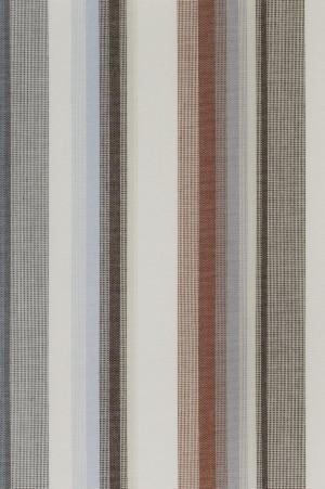 现代条纹布料-ID:4011924