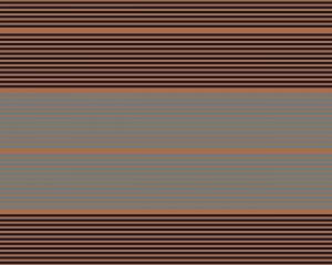 现代条纹布料-ID:4011938