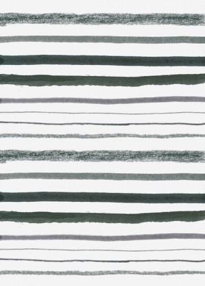 现代条纹布料-ID:4012520