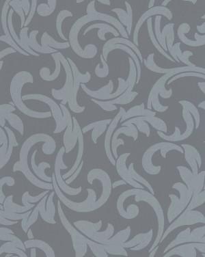 欧式花纹壁纸-ID:4012872