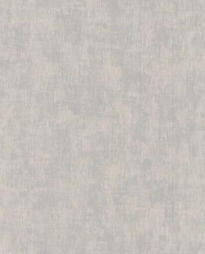 现代花纹壁纸-ID:4012896