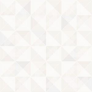 现代花纹壁纸-ID:4012928
