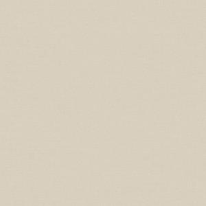 纯色粗布壁纸-ID:4012938