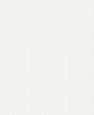 纯色粗布壁纸-ID:4012953