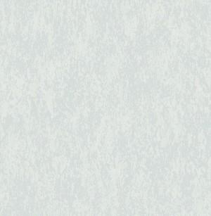 现代花纹壁纸-ID:4012957