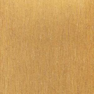 纯色粗布壁纸-ID:4012966
