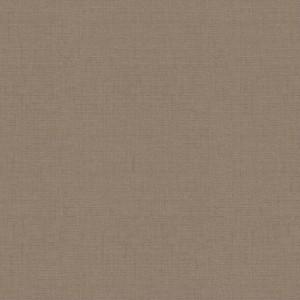 纯色粗布壁纸-ID:4013029