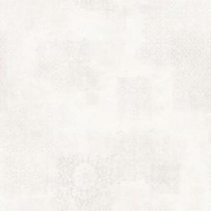 现代花纹壁纸-ID:4013036