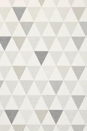 现代花纹壁纸-ID:4013058