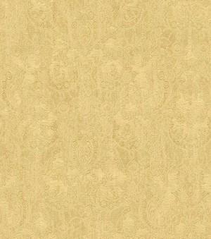 纯色粗布壁纸-ID:4013059