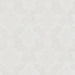 现代花纹壁纸-ID:4013067