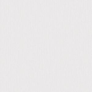 纯色粗布壁纸-ID:4013084