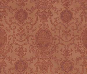 欧式花纹壁纸-ID:4013093