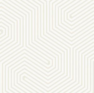 现代花纹壁纸-ID:4013104