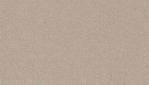 纯色粗布壁纸-ID:4013109